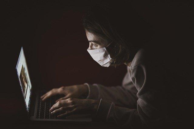 Jak zadbać o zdrowie w czasie pandemii?